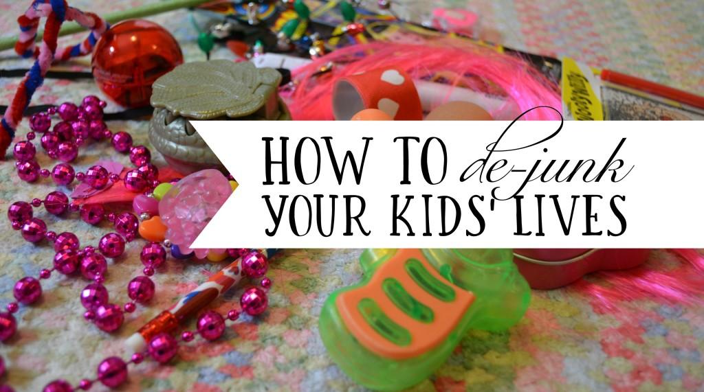 decluttering-kids-toys