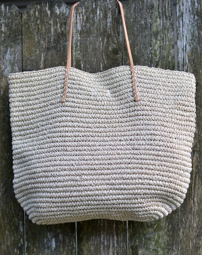 straw-tote-plain
