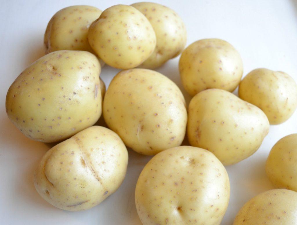 Make Ahead Mashed Potatoes   Good + Simple - photo#4