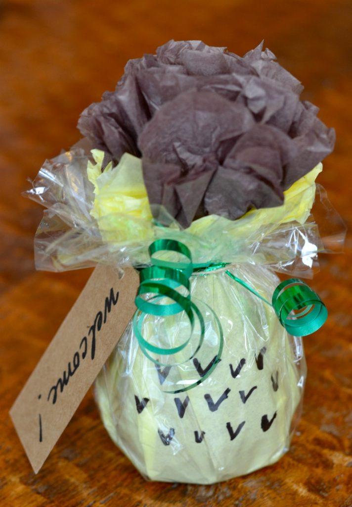 pineapple-gift