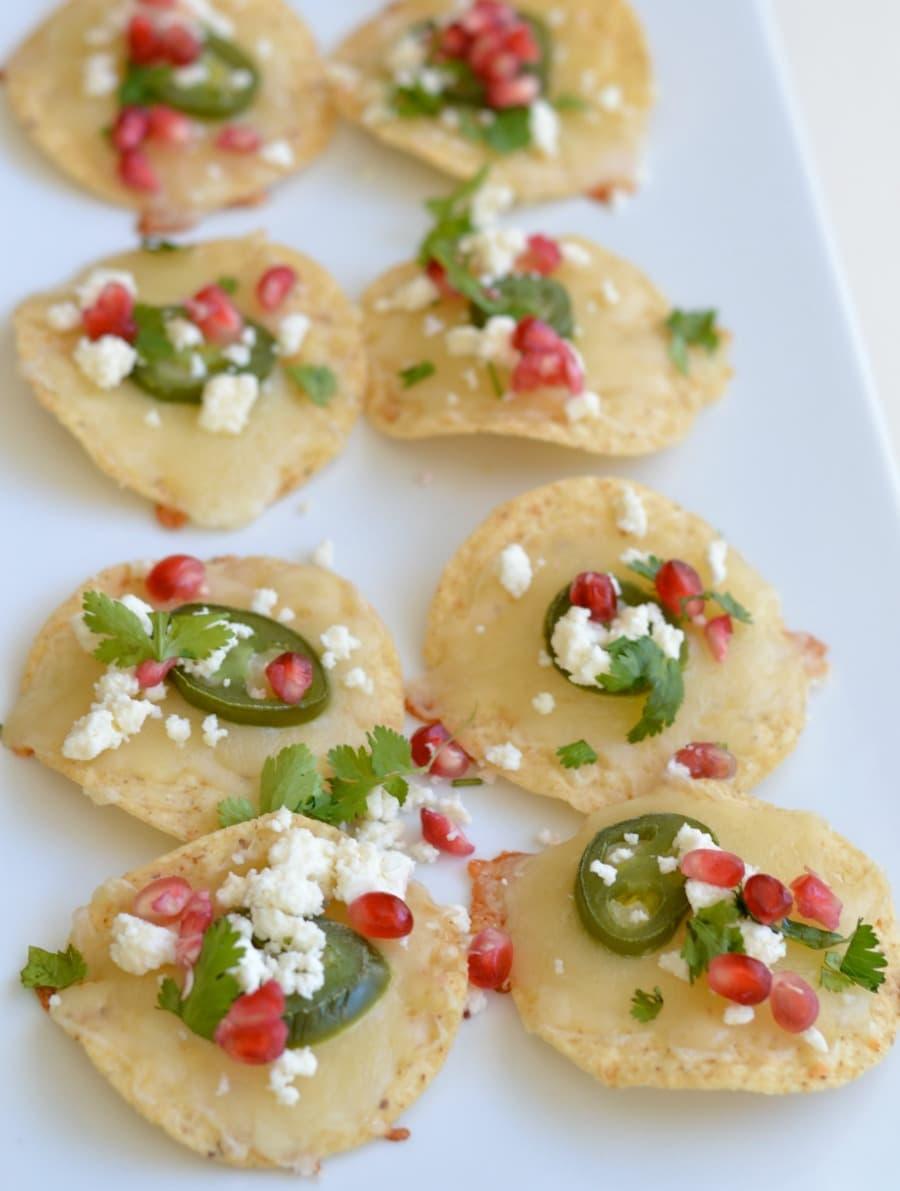 texas-nachos-queso-fresco